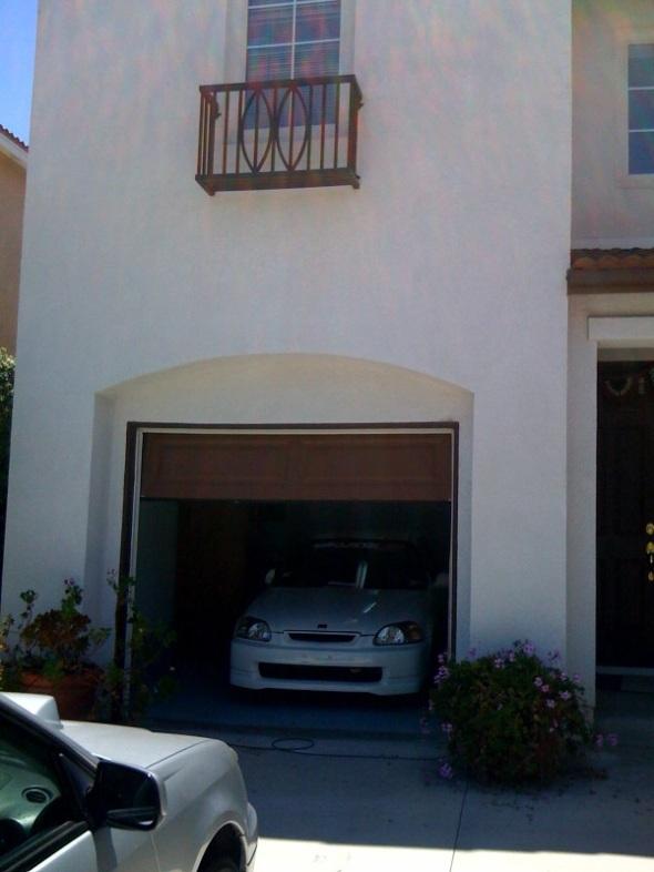 photo.garage